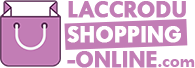 Laccrodushopping-online.com