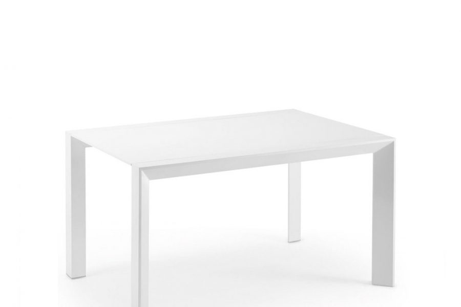 Table à manger extensible : Comment bien choisir sa table à manger ?