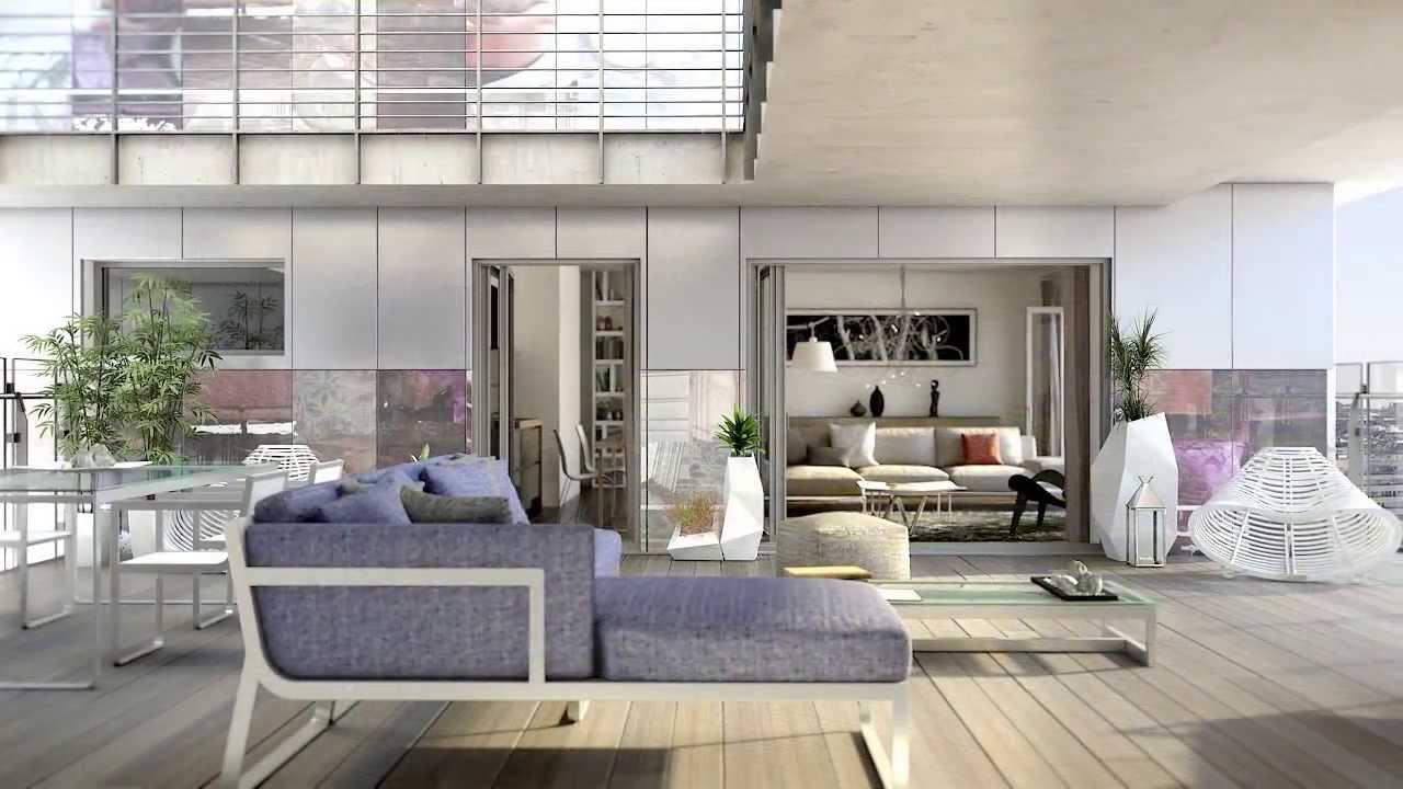 Appart hôtel Paris : voulez-vous séjourner dans le confort ?