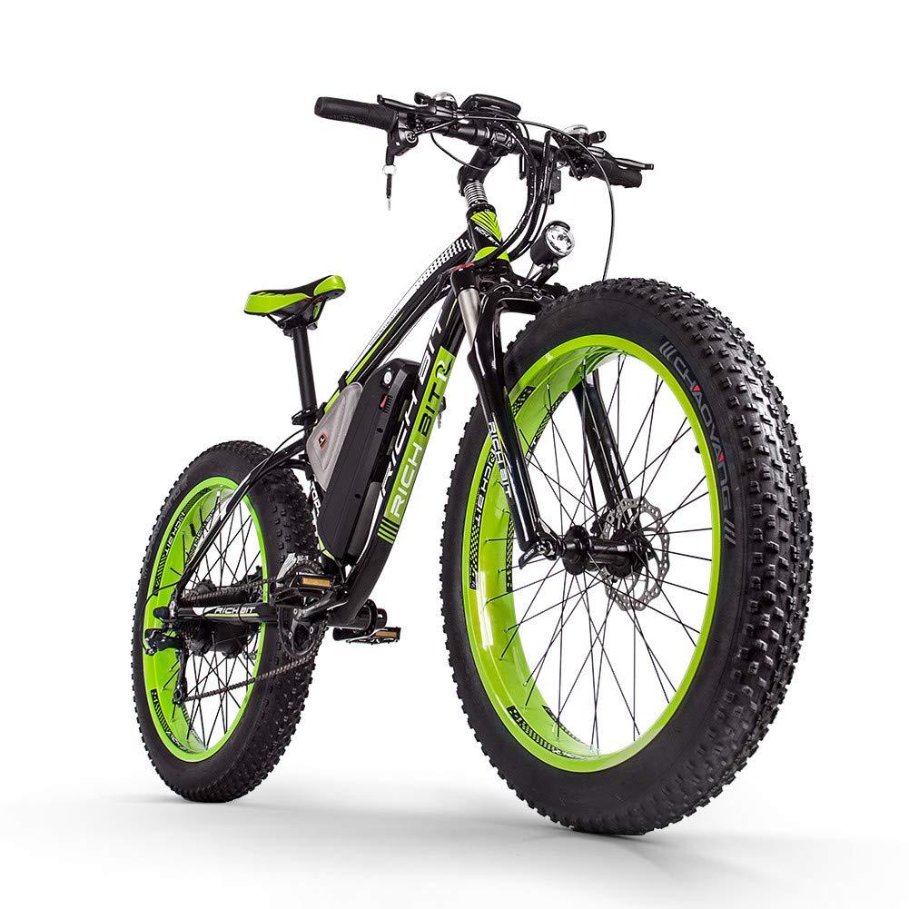Adopte un vélo : Que peut-on faire avec un vélo ?