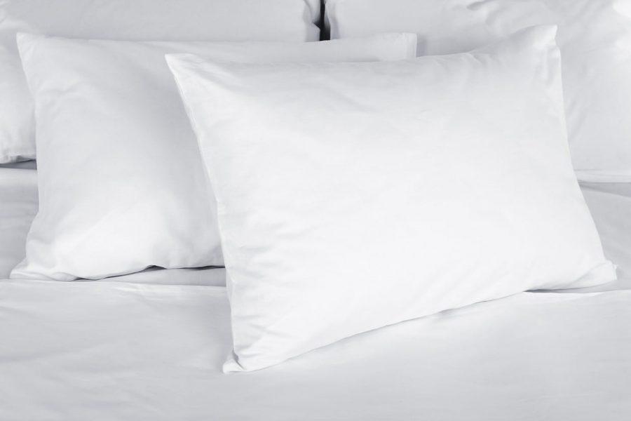 Oreiller à mémoire de forme : Un oreiller individuel ?