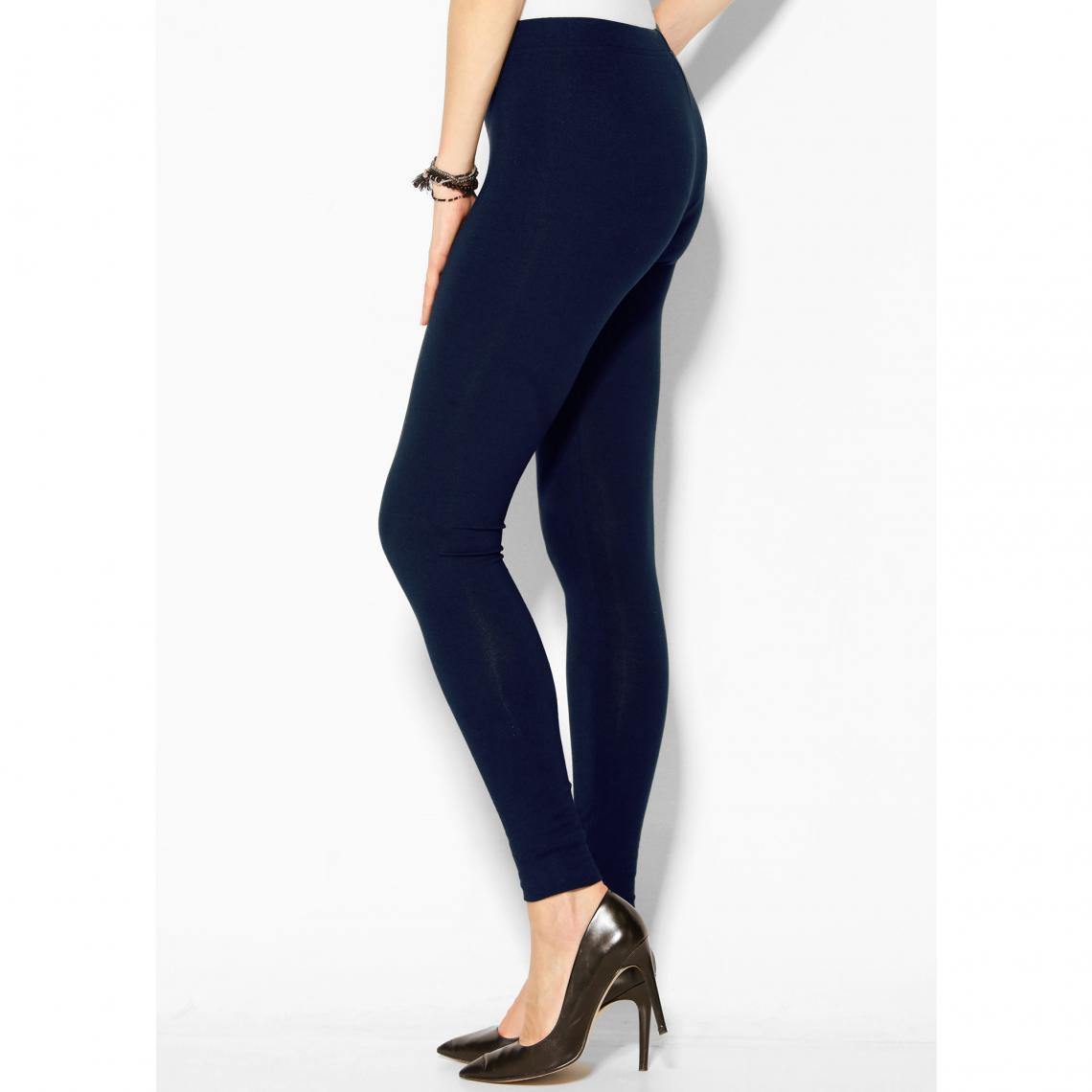 Legging : Un legging exceptionnel sur soi ?