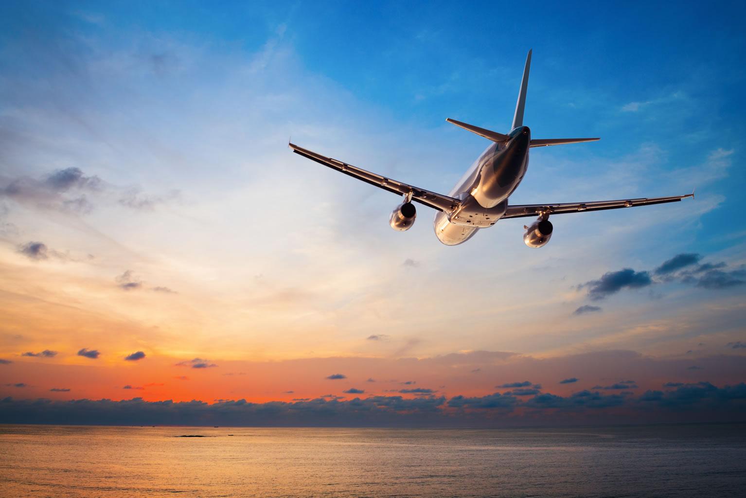 Partir en voyage : où partir en voyage ?