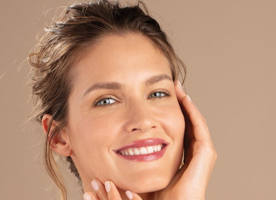Clinique dentaire : comment nous contacter ?