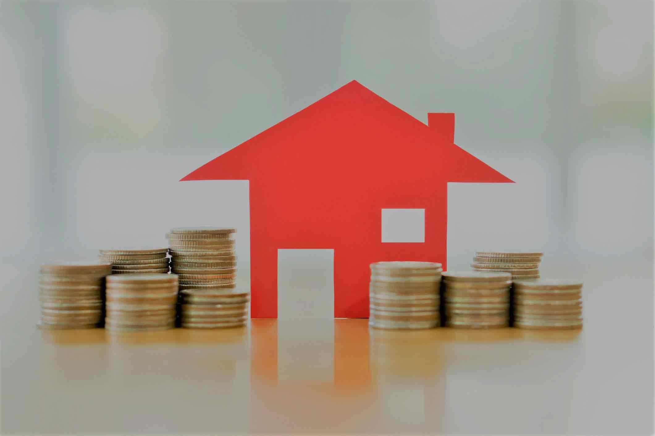 Assurance : comment fonctionne un contrat d'assurance-vie ?